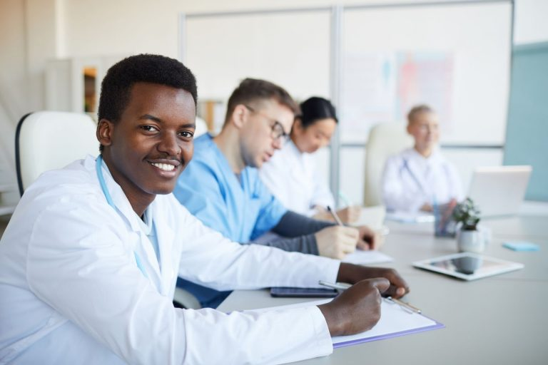 Five Tips to Help You Land a Meaningful Internship