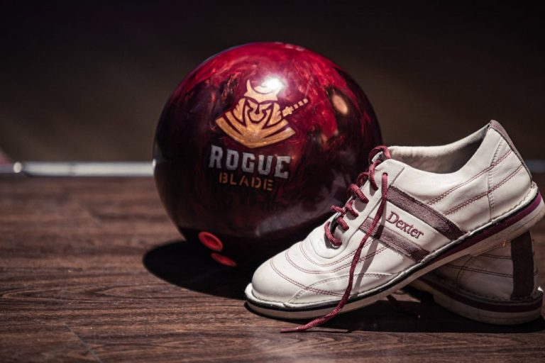 How Joining a Bowling Team Opened New Lanes to Self-Improvement